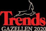 trends-gazellen